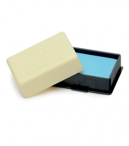 Koh-I-Noor Bread Eraser with a container